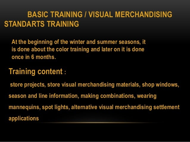 Visual Merchandising training courses designed for the beginner and experienced visual merchandiser. Offering the latest in VM industry tricks of the trade. Our courses are designed for students, retailers, store owners and mature aged students with a desire to create.