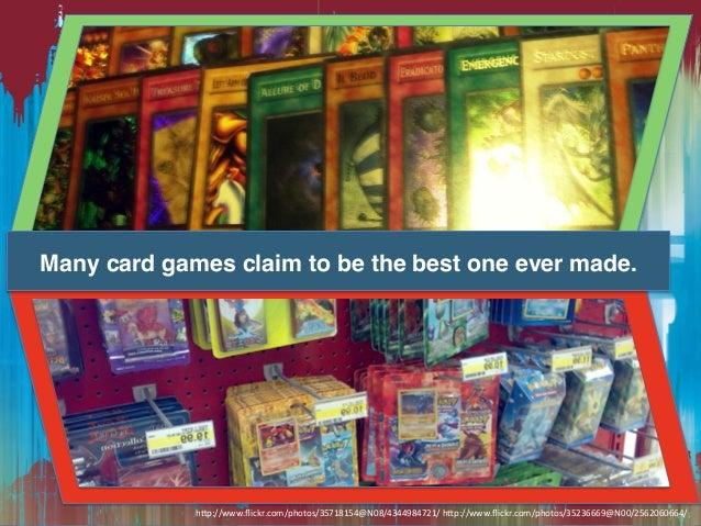 "h""p://www.flickr.com/photos/35718154@N08/4344984721/  h""p://www.flickr.com/photos/35236669@N00/2562060664/   Many card g..."