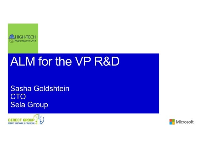 Visual Studio 2013: Exploration, Productivity, Diagnostics, Collaboration