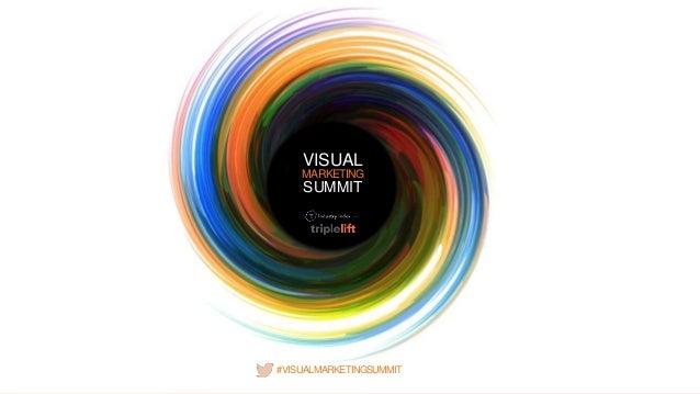 © comScore, Inc. Proprietary. 1 #VISUALMARKETINGSUMMIT VISUAL MARKETING SUMMIT