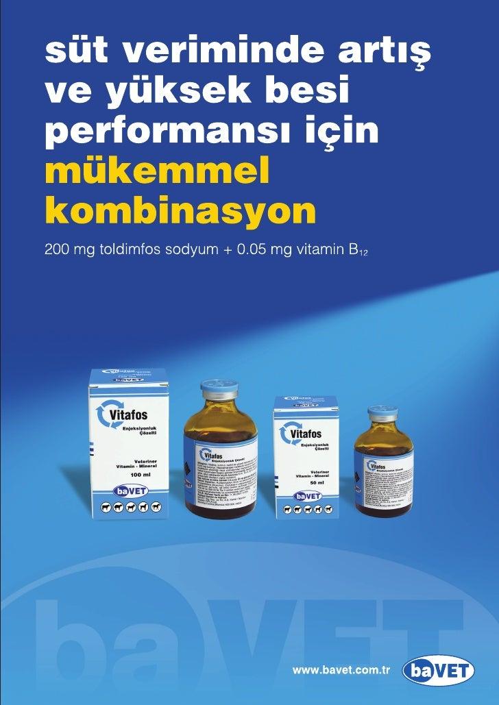 Vitafos