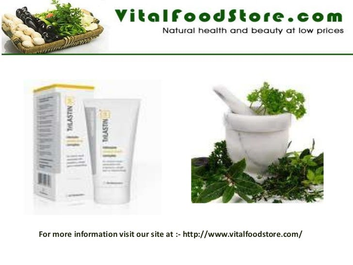 For more information visit our site at :- http://www.vitalfoodstore.com/<br />