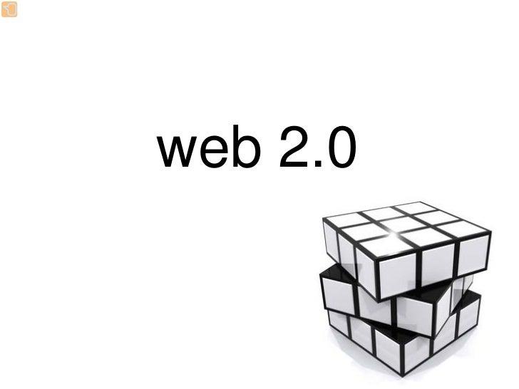 Introducción Redes Sociales y Empresa 2.0