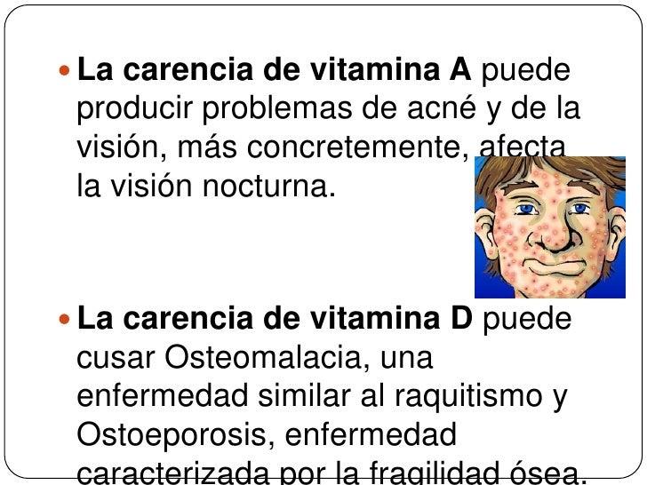 El ácido de nicotina a atopicheskom la dermatitis