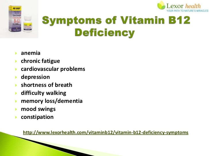Vitamin A Deficiency and Toxicity Symptoms Vitamin A Deficiency and Toxicity Symptoms new foto