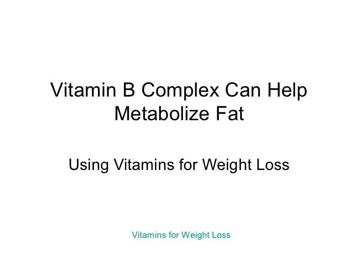 3 day fat loss program