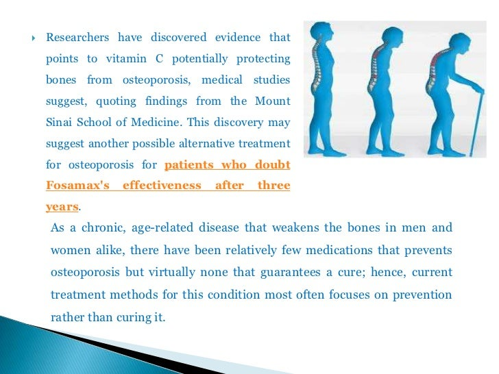 a study on osteoporosis the deterioration of bones Osteoporosis has been defined as a disease characterized by low bone mass and microarchitectural deterioration of bone tissue assessment of osteoporotic fracture risk and its application to screening for postmenopausal osteoporosis report of a who study group.