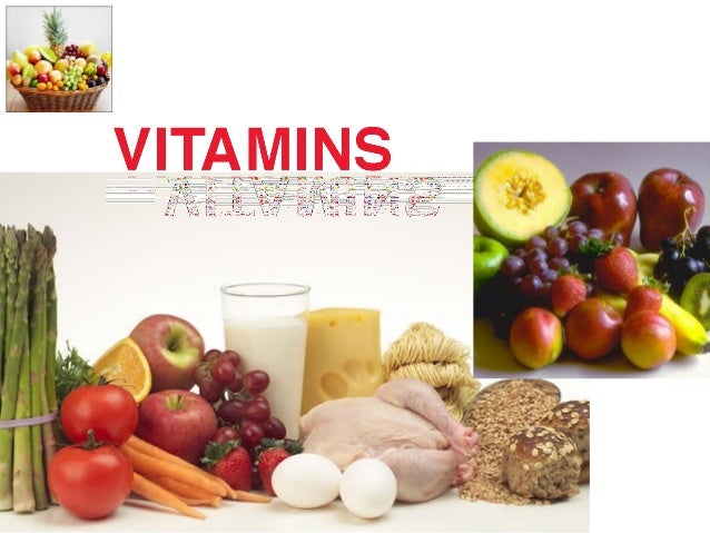 Objectives       7-2  State one or more functions of each of the 13 vitamins discussed. Identify at least two food sour...