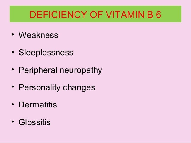Forum on this topic: Vitamin A Deficiency and Toxicity Symptoms, vitamin-a-deficiency-and-toxicity-symptoms/