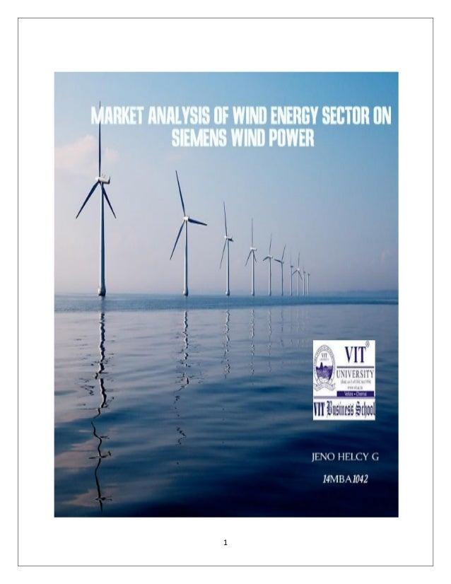 financial analysis on suzlon energy Suzlon energy limited chandra m verma pgpm508_56 07/28/09  of financial  meltdown snapshot – suzlon energy ltd.