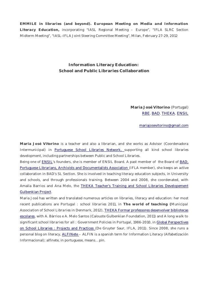 Vitorino emmile milan 2012 text final pdf