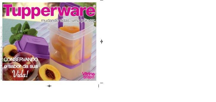 Validade deste folheto: semanas 26/11 a 29/11 - de____/____/ 11 a ____/____/ 11. Vida!                 o sabor da sua     ...