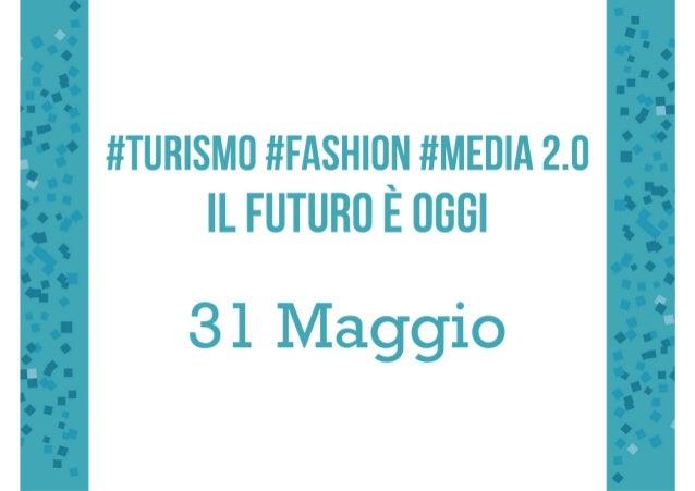 Vittorio Pasteris - #MEDIA: il futuro è oggi