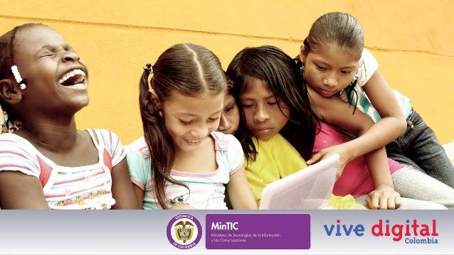 FUENTE: UNCTAD, Information Economy Report 2010 Relación entre pobreza y usuarios de Internet 0 10 20 20 30 40 40 50 60 60...