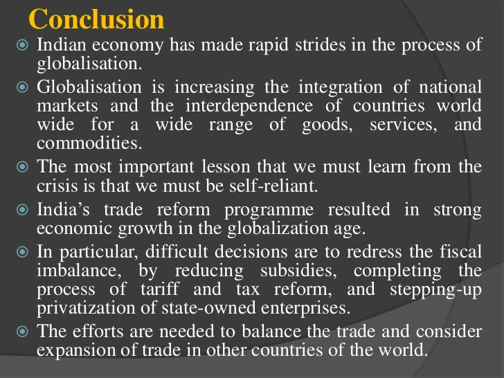 economic recession research paper Views of the national bureau of economic research nber working papers are circulated for discussion and comment purposes they have not been peer- the damage from the great recession varies greatly across countries for 2015, the losses of.