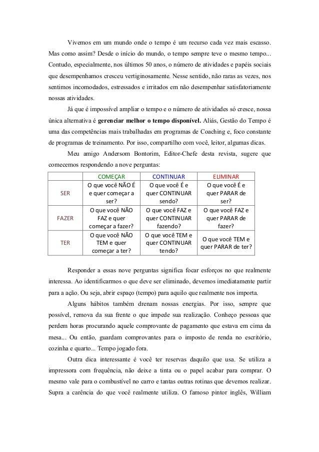 Artigo 655