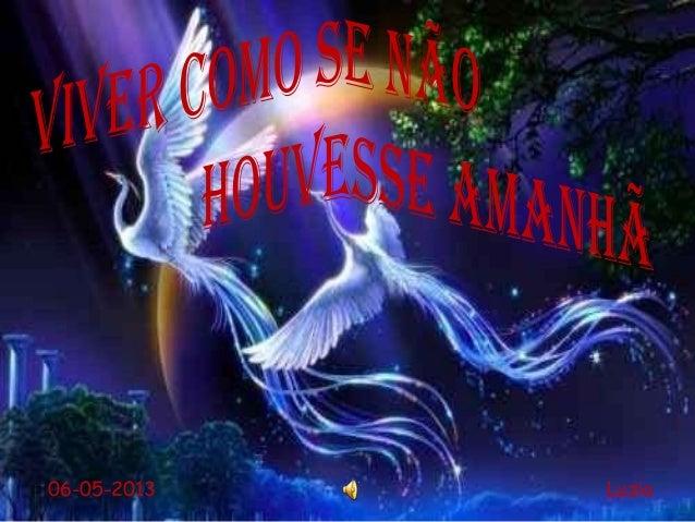 Luzia06-05-2013