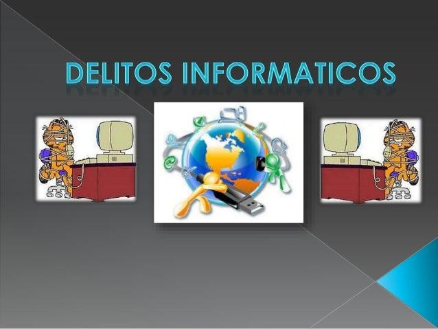 • El aspecto más importante de la informática radica en que la información ha pasado a convertirse en un valor económico d...
