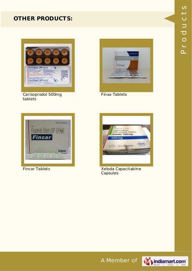 flagyl 500 mg film tablet