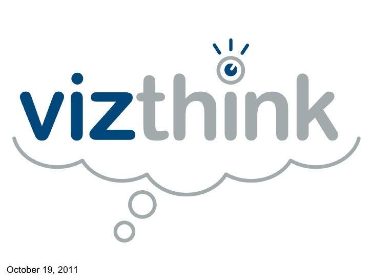 Viz thinkbos 10192011_share