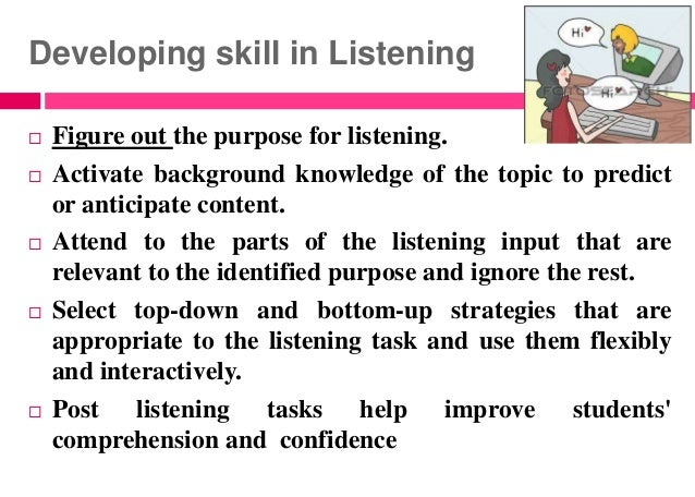 How to Develop Good Communication Skills (with Pictures ...