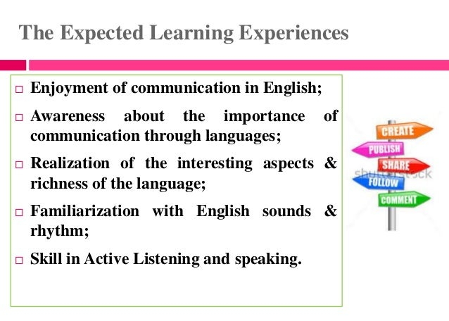 teaching and learning activities essay Collected essays on learning and teaching collected essays on learning and teaching (celt) publishes peer-reviewed scholarly and practice-based articles associated with the annual conference of the society for teaching and learning in higher education (stlhe.