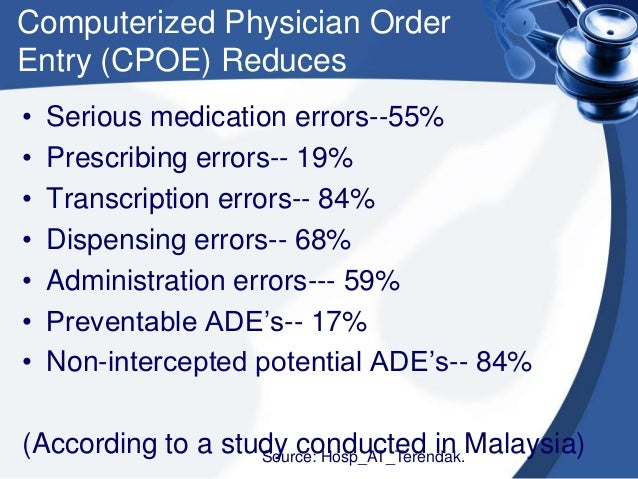 emory healthcare cpoe