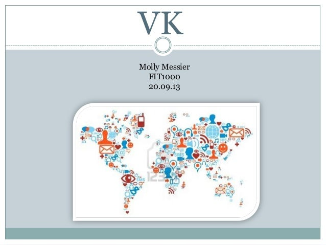 VK Molly Messier FIT1000 20.09.13