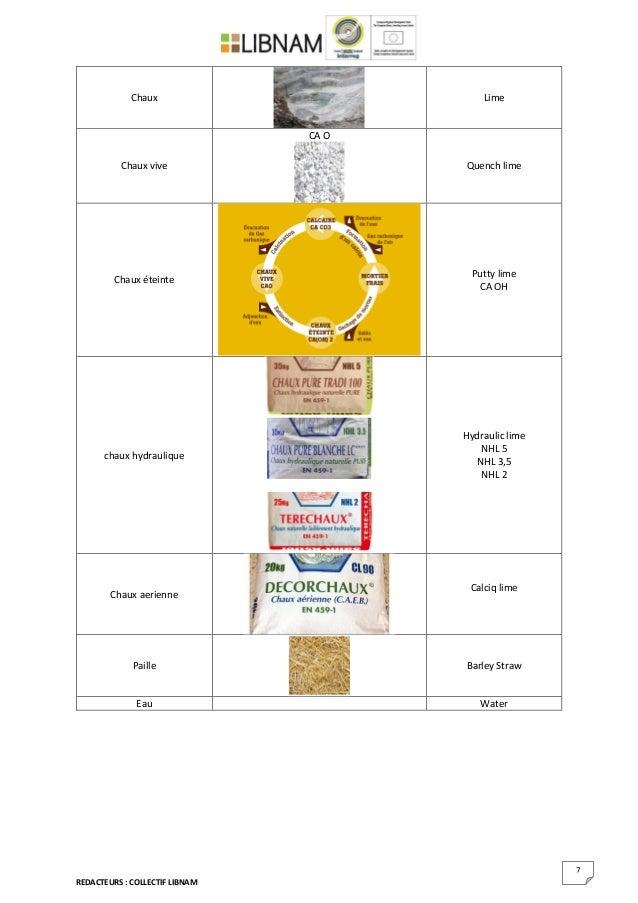 educational sheet dictionary. Black Bedroom Furniture Sets. Home Design Ideas