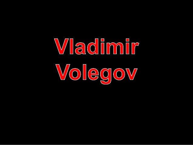 Vladimir volegov le_peintre_des_femmes