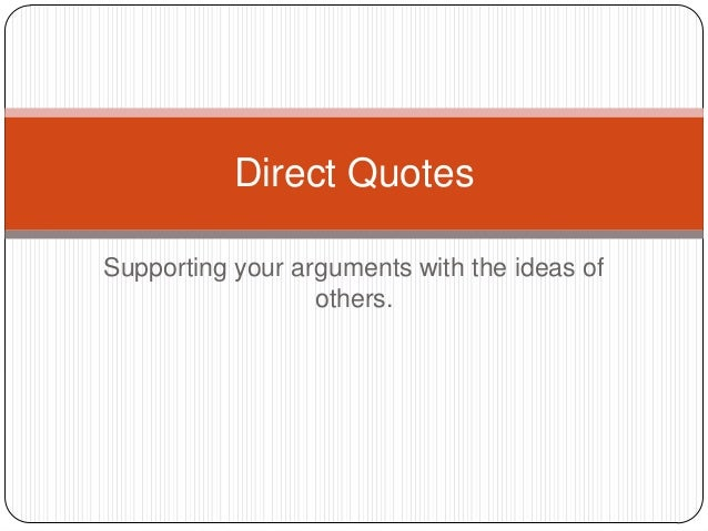 Forex direct and indirect quotation