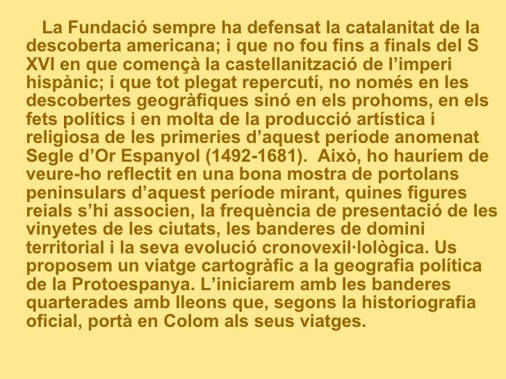 Marques de domini territorial als atlas i portolans geopolítics peninsulars del segles XV al XVII (1)