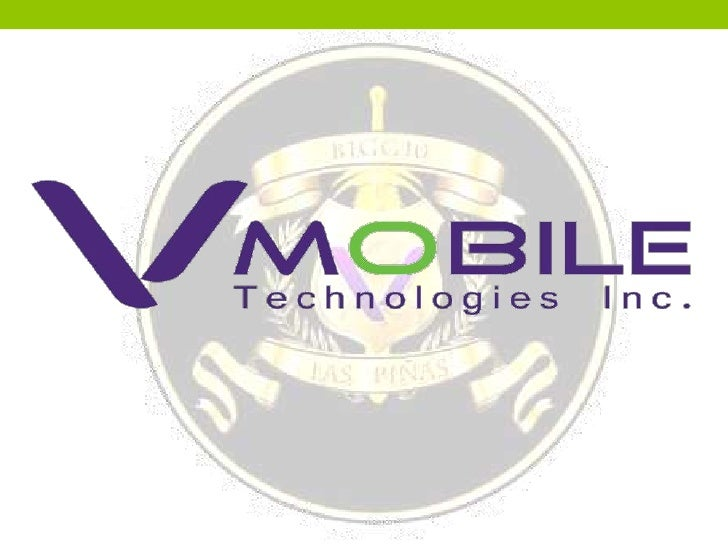 Universal Prepaid Loading     System ProviderEMPOWERSENTERPRISING Individuals withTECHNOLOGY-BASEDMobile Commerce Business...