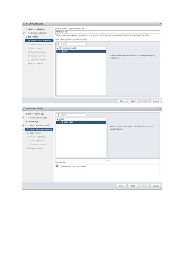 Pointer un Domaine 1bergement OVH - Forum