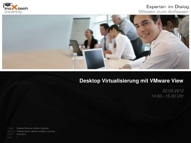 Hinter der Maske das gewünschte Bildmotiv platzieren                                                             Desktop V...