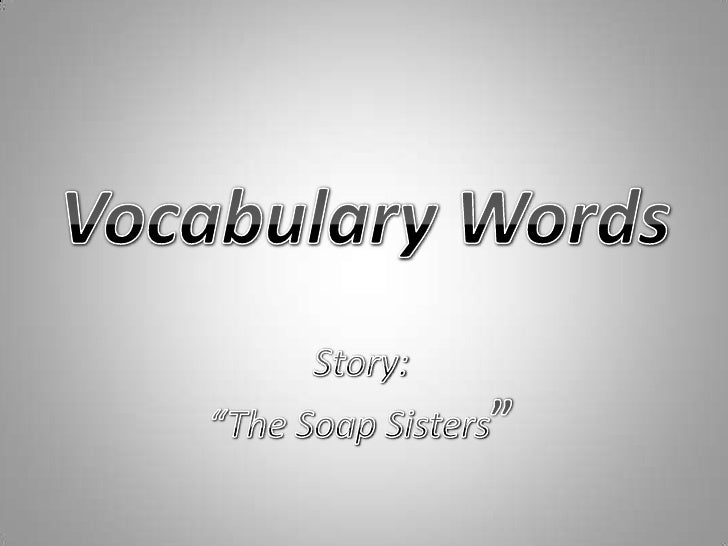 Vocab%20words[1]