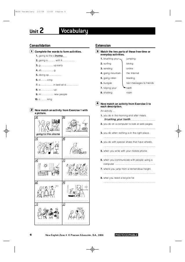 pdf AIChE Equipment Testing Procedure