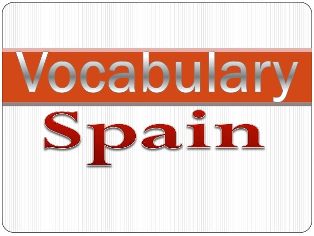 Vocabulary Clima = climate Temperatura = temperature  viento = wind Humedad = humidity  precipitación = precipitation...