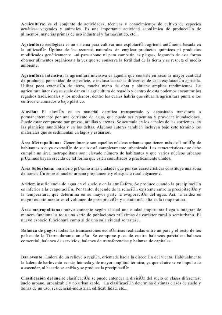 Acuicultura: es el conjunto de actividades, técnicas y conocimientos de cultivo de especiesacuáticas vegetales y animales....