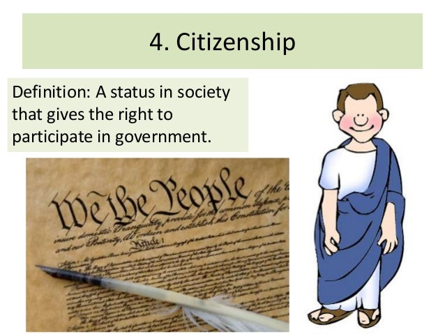 Image Result For Democracy Definitiona