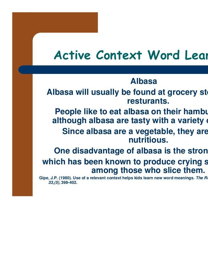 bringing words to life robust vocabulary instruction pdf