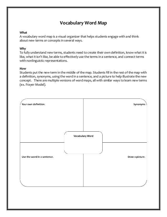 Vocabulary map _description_20110830_133006_26