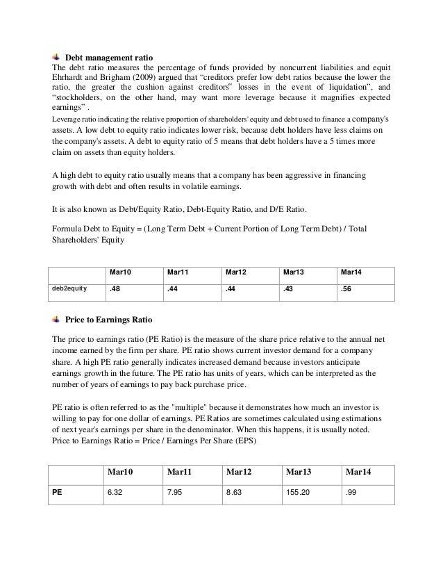 Persuasive writing essay topics middle school photo 2