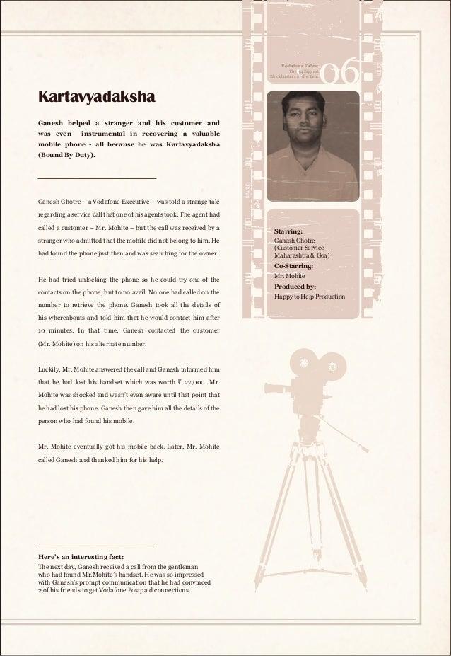 mathur devo bhava Mathru devo bhava (1993) - telugu movie watch online starring - tanikella bharani, brahmanandam, madhavi, nasser director - k ajayakumar genre - drama movie info -  .