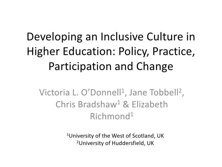 Vod inclusion cice2012