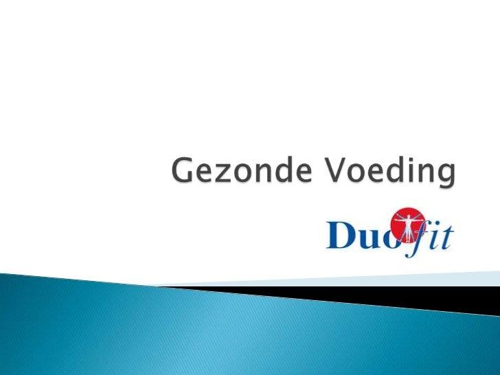    Marianne DignumGO-coach, Sportvast-coach, Orthomoleculairevoedingsdeskundige.   Boukje VogelOrthomoleculair Therapeut...