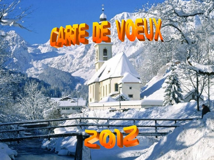 Voeux 2012-ppsmania-andrel