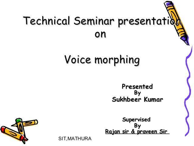 PresentedPresented ByBy Sukhbeer KumarSukhbeer Kumar SupervisedSupervised ByBy Rajan sir & praveen SirRajan sir & praveen ...