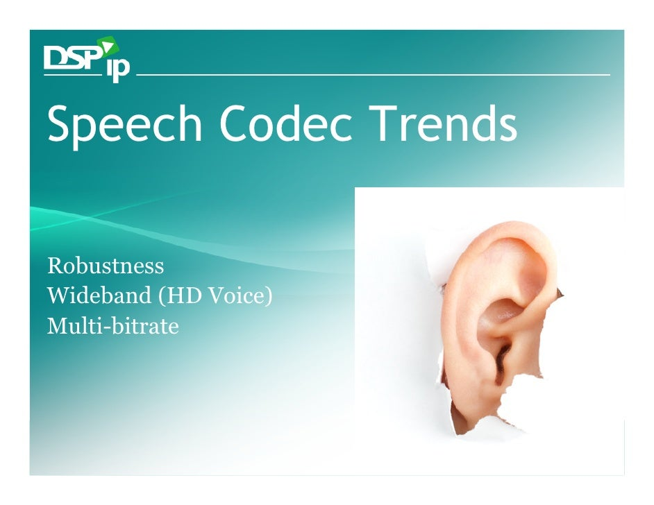 Voice coding trends