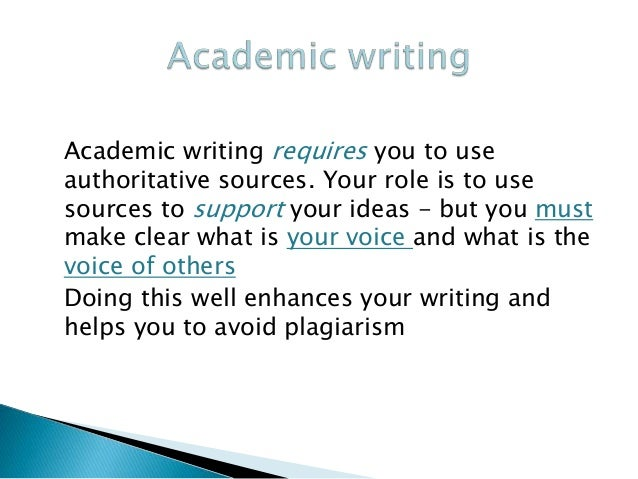 on the voice essay Voice analysis essay choose a piece of fictional writing that contains a single  character with a strong distinctive voice this prompt will work with a novel,.